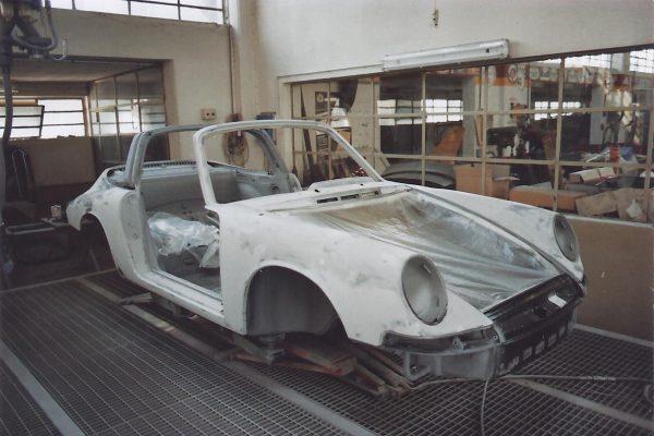 Porsche-911-2.0-S-Targa-1967-20