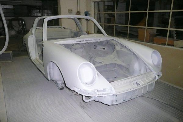 Porsche-911-2.0-S-Targa-1967-21