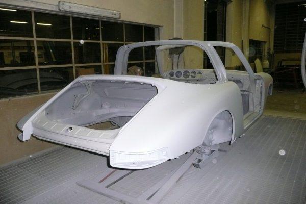 Porsche-911-2.0-S-Targa-1967-22
