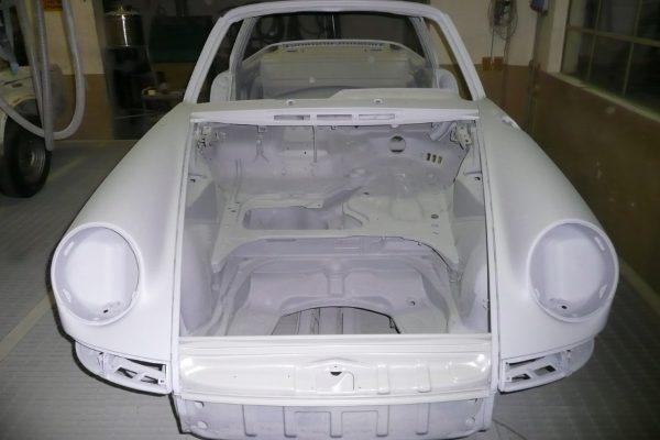 Porsche-911-2.0-S-Targa-1967-23