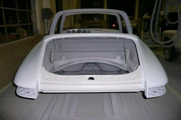 Porsche-911-2.0-S-Targa-1967-24
