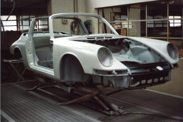 Porsche-911-2.0-S-Targa-1967-25