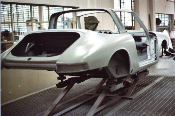 Porsche-911-2.0-S-Targa-1967-26