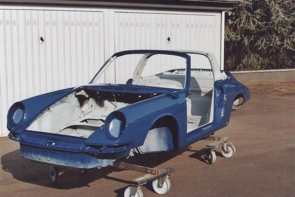 Porsche-911-2.0-S-Targa-1967-28