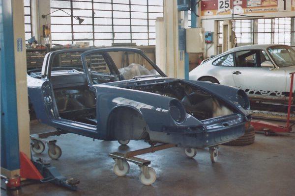 Porsche-911-2.0-S-Targa-1967-30
