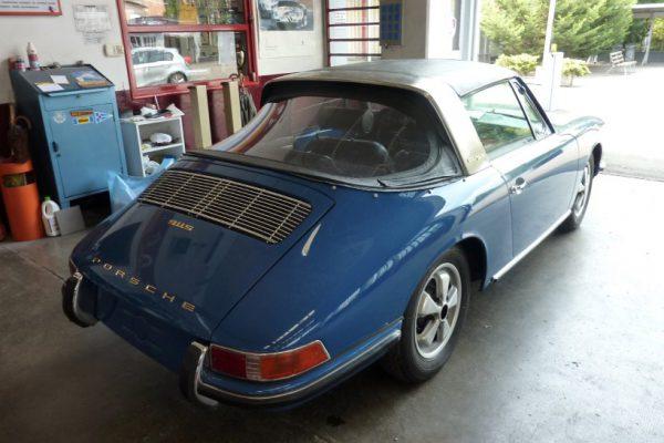 Porsche-911-2.0-S-Targa-1967-32