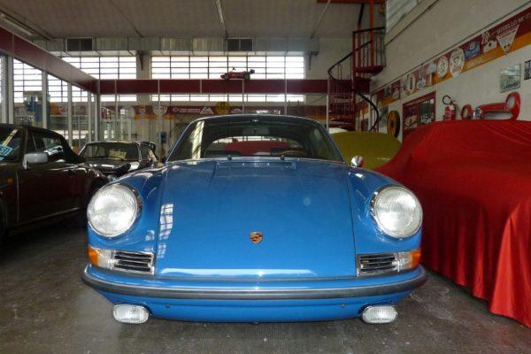 Porsche-911-2.0-S-Targa-1967-33