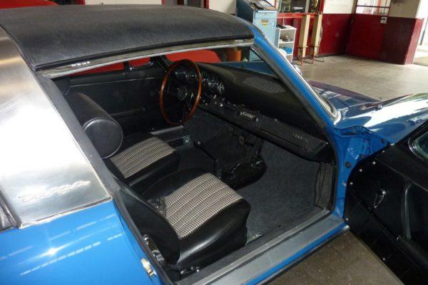 Porsche-911-2.0-S-Targa-1967-34