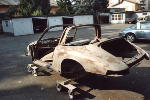 Porsche-911-2.0-S-Targa-1967-7