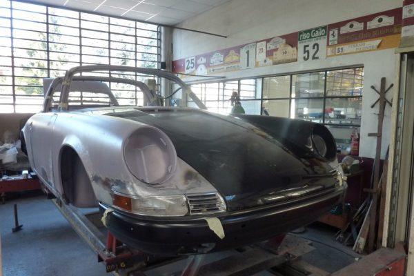 Porsche-911-2.4-T-1973-11