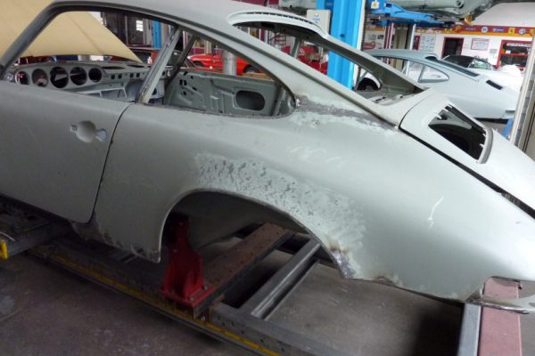 Porsche-911-2.4-T-1973-13