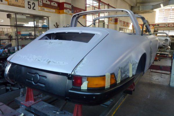 Porsche-911-2.4-T-1973-14