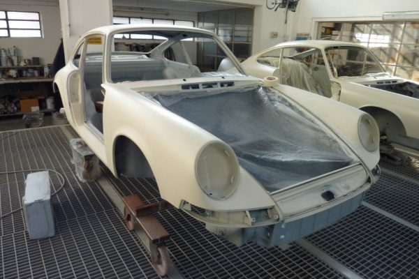 Porsche-911-2.4-T-1973-15