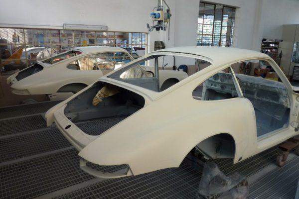 Porsche-911-2.4-T-1973-16