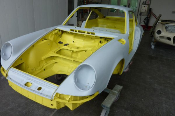 Porsche-911-2.4-T-1973-17