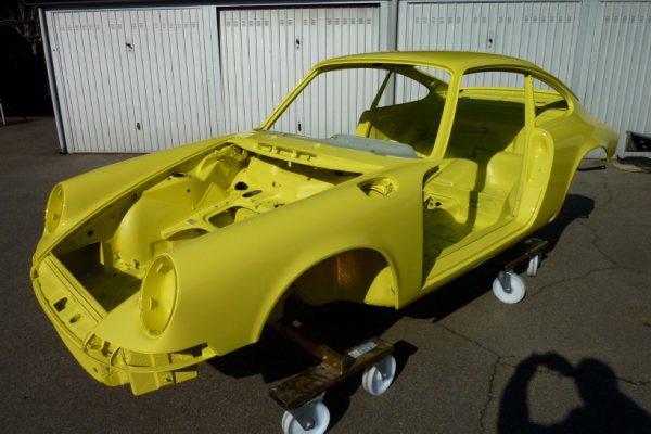 Porsche-911-2.4-T-1973-20