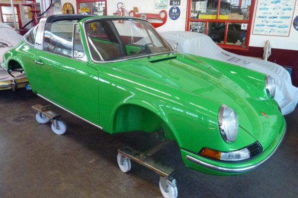 Porsche-911-2.4-T-1973-22