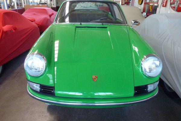 Porsche-911-2.4-T-1973-23