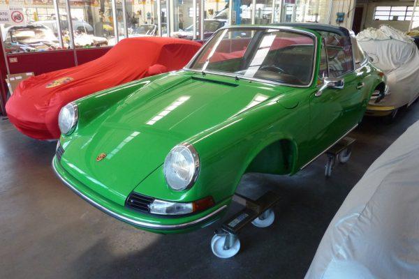 Porsche-911-2.4-T-1973-24