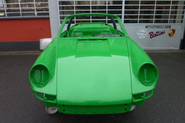 Porsche-911-2.4-T-1973-27