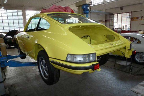Porsche-911-2.4-T-1973-29