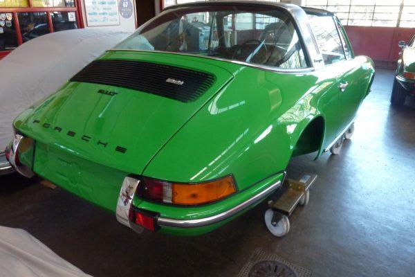 Porsche-911-2.4-T-1973-30
