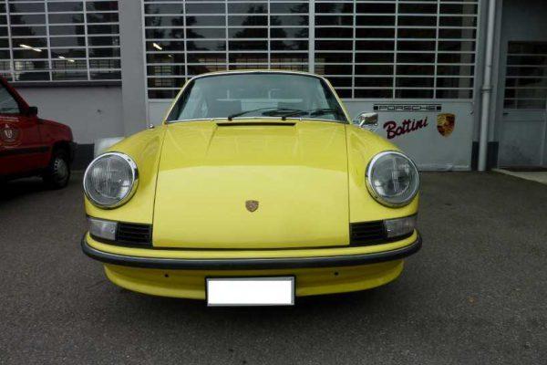 Porsche-911-2.4-T-1973-31