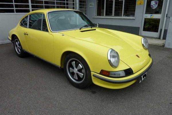 Porsche-911-2.4-T-1973-32