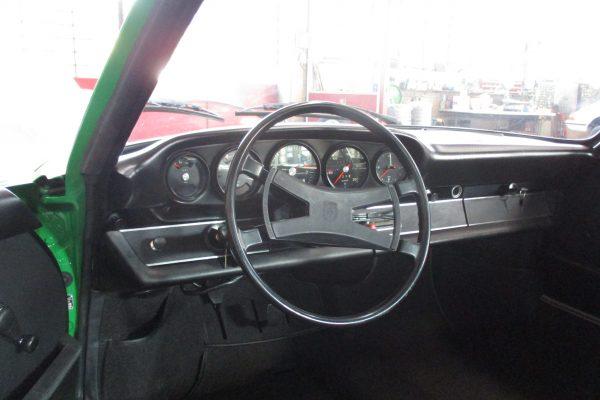 Porsche-911-2.4-T-1973-33