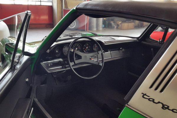 Porsche-911-2.4-T-1973-34
