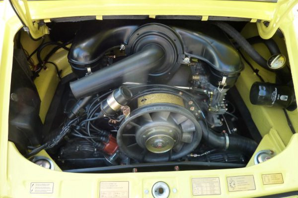 Porsche-911-2.4-T-1973-35