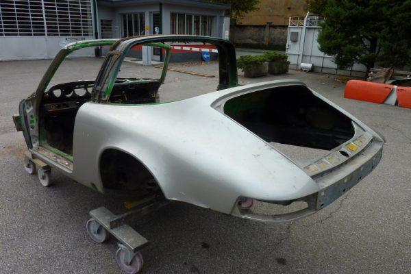 Porsche-911-2.4-T-1973-9