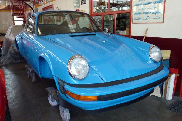 Porsche-911-Carrera-2.7-15