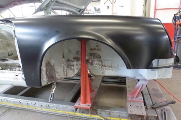 Porsche-911-RS-2.7-Tangerine-7-Custom