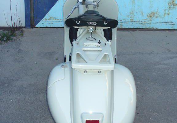 Vespa-33