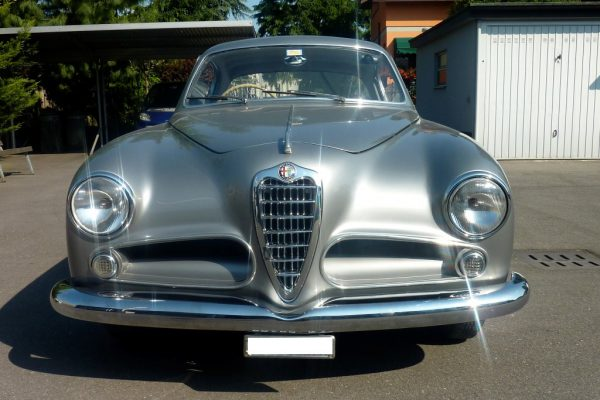 alfa_romeo_1900_ss_1953_P1000549-Custom