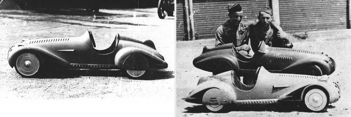 carrozzeria-bottini-storia-01