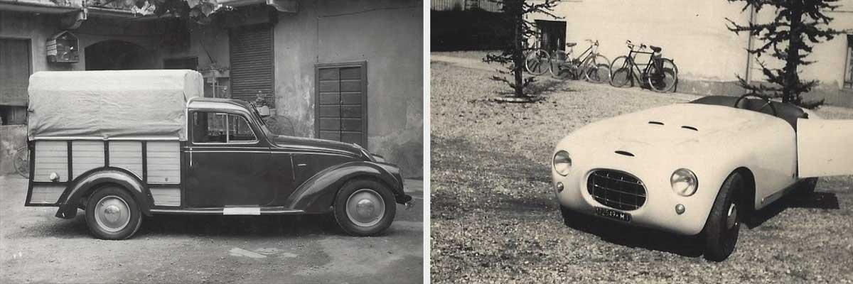 carrozzeria-bottini-storia-02