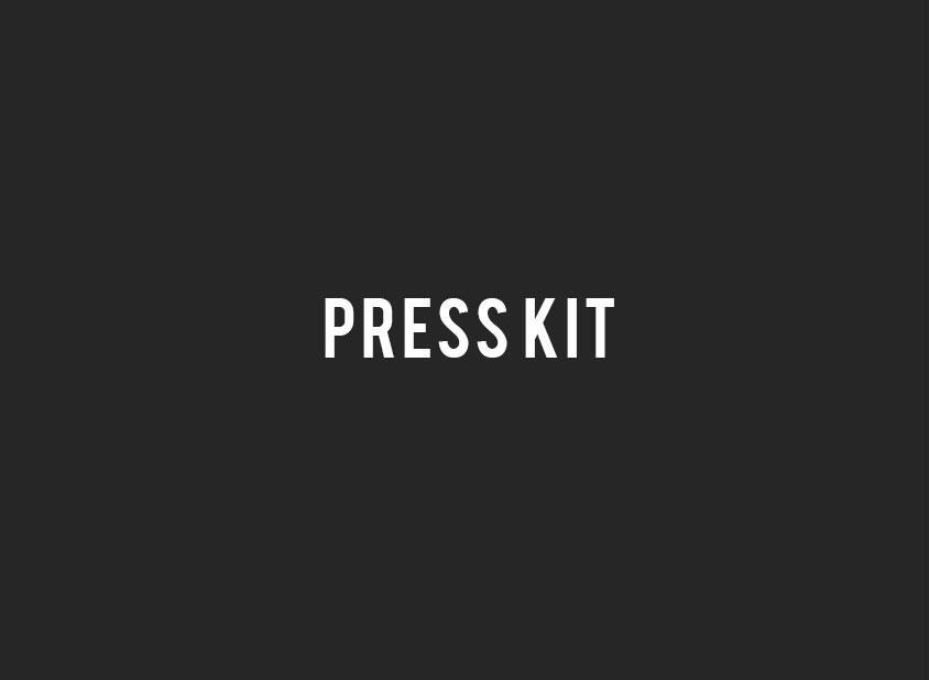 carrozzeria bottini - presskit
