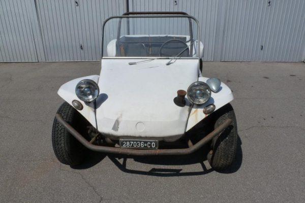 Dune-Buggy-1970-3