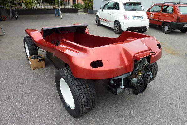Dune-Buggy-1970-42