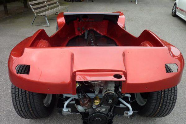 Dune-Buggy-1970-43