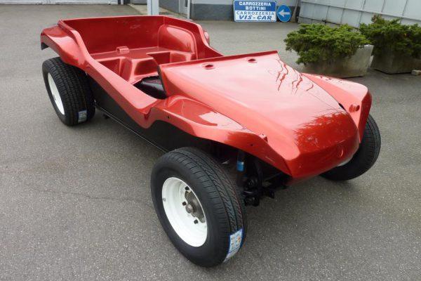 Dune-Buggy-1970-44