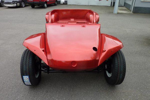 Dune-Buggy-1970-45