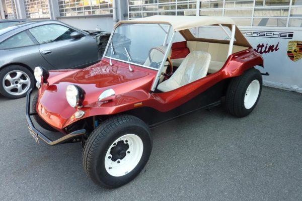 Dune-Buggy-1970-47