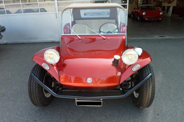 Dune-Buggy-1970-48