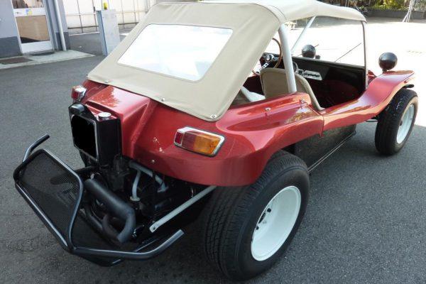 Dune-Buggy-1970-49