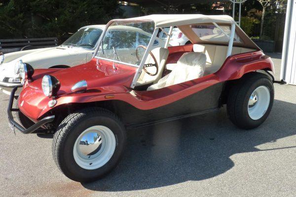 Dune-Buggy-1970-52