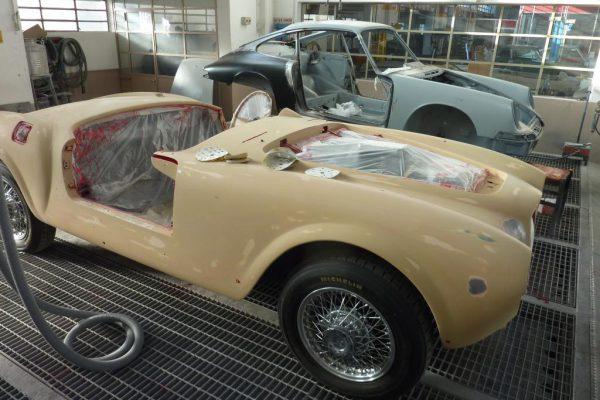 Lancia-Aurelia-B24-11