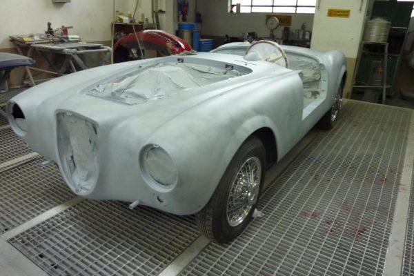 Lancia-Aurelia-B24-12